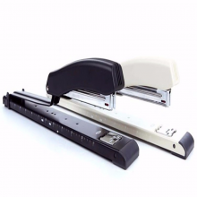 益而高(EaGLE)950L钉书机长臂型加长24/6订书机长臂订书机订书器装订用
