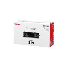 佳能(Canon)硒鼓CRG319标准容量(适用LBP253dw/LBP252dw/LBP251dw