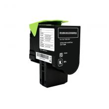 奔图(PANTUM)CTL-350HK  黑色粉盒  适用于(CP2500DN(智享版)/CM7000FDN(智享版))