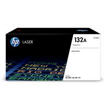 惠普(HP)W1132A 132A 成像鼓(适用于HP Color Laser 150a)