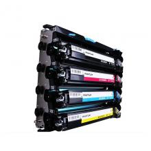 奔图(PANTUM)COL-350YMCK 彩色成像套件(CP2500DN(智享版)/CM7000FDN(智享版))
