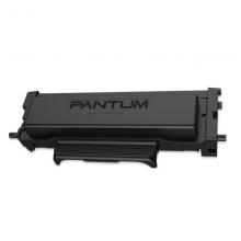 奔图(PANTUM)TL-413粉盒 适用于P3305DN/M7105DN系列 TL-413标准粉盒【1500页】