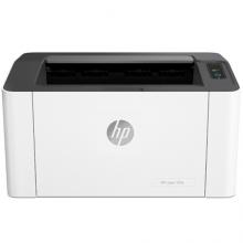 惠普 (HP) 103a 锐系列新品激光打印机 更高配置更小体积 P1106/1108升级款