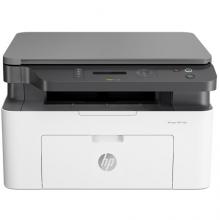 惠普 (HP) 136a 锐系列新品激光多功能一体机  三合一打印复印扫描 M1136升级款
