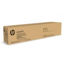 惠普(HP)W9210-3MC硒鼓粉盒/碳粉适用E78325dn/E78323dn  W9211MC 青色粉盒 (约28000页)