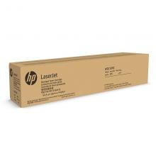 惠普(HP)W9210-3MC硒鼓粉盒/碳粉适用E78325dn/E78323dn W9212MC 黄色粉盒 (约28000页)