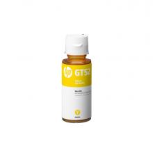 惠普HP GT52 MOH56AA 黄色 墨水瓶
