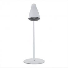 晨光台灯LED双模式锂电触控护眼AEA98527