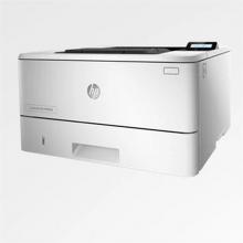 惠普 403dn 黑白激光打印机(双面网络)