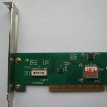 噢易OSS系统简多点硬盘保护卡