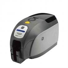 斑马 ZXP3C 单面标配证卡打印机 300dpi(12点/mm)