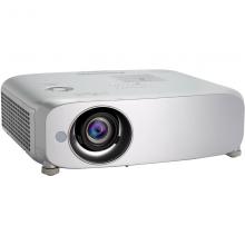 松下(Panasonic)PT-BX665NC办公投影机无线投影仪