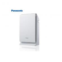 Panasonic/松下空气净化器F-P0535C-ESW