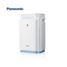 Panasonic/松下净醛空气净化器F-P1660C-ESA