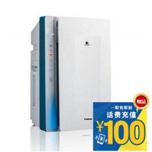Panasonic/松下 F-V1670C-ESA空气净化器