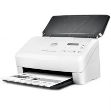 惠普(HP)HP ScanJet Enterprise Flow 7000 s3 企业级馈纸式扫描仪