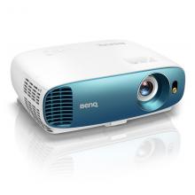 明基(BenQ)投影仪 家用4K 超高清3D 家庭无屏影院投影机 SP2800(3300流明 4K分