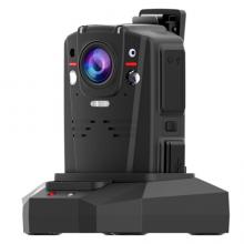 解密者(DECRYPTERS)B10 高清执法记录仪摄像机 内置64G【双电池】
