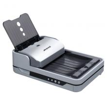 中晶(Microtek)FileScan 3222 高速馈纸文档扫描仪