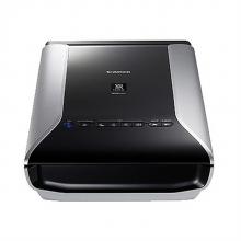 佳能CanoScan 9000F MarkII 扫描仪平板式扫描仪