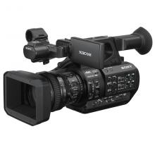 索尼(SONY) PXW-Z280手持式4K摄录一体机套机 含64gsxs存储卡 原装u60电池 包 三脚架 读卡器