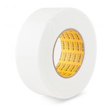 晨光(M&G)文具双面泡棉胶带 强力高粘度泡棉胶 泡沫胶带36mm*5y(4.57m/卷) AJD97391