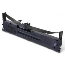 齐心 CXP-EP-LQ630K 打印机色带架 色带盒 1个