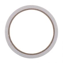 晨光(M&G)文具双面胶 高粘性棉纸胶带 办公学习/办公通用双面胶带12mm*10y(9.1m/装) 单卷装AJD97395