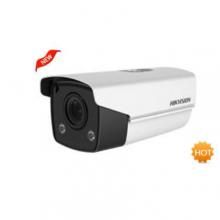 海康威视200万全彩筒型网络摄像机 DS-2CD2T27WD-L 含DS-1292ZJ支架