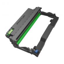 奔图(PANTUM) DL-418  P3308DW M7108DW鼓组件 12000页鼓组件 单支装 黑色