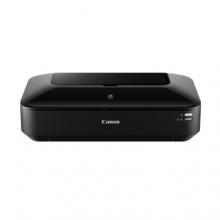 佳能(CANON) IX6780 喷墨打印机 黑色