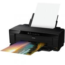爱普生(EPSON)SC-P408 A3+幅面打印机