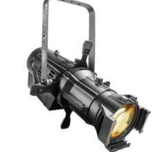 TUCSON  LED灯 TG-LED275XW