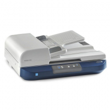 富士施乐(Fuji Xerox)DocuMate 4830i 高速自动双面彩色A3扫描仪