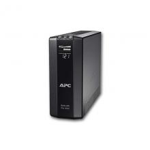 山特(SANTAK)C2K 在线式UPS不间断电源 稳压服务器机房电脑停电后备电源2000VA/1600W