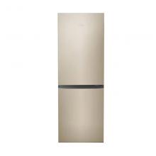 海尔 (Haier)178升两门双门直冷冰箱节能铝板蒸发器家用小型冰箱宿舍租房小巧不占地方BCD-178TMPT