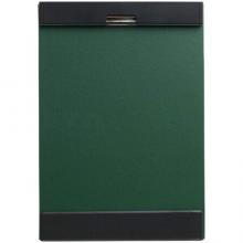 锦宫(King Jim)A4磁性板夹书写板 5085GS-绿色