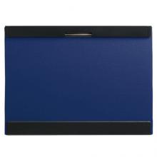 锦宫(King Jim)A3横式板夹磁性多功能书写板 5077-蓝色