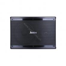 东信同邦 无源音响XL-206套装 (含智慧终端ewma-8500 管理系统v1.1 技术服务)