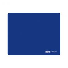 ThinkPad(thinkplus)4Y50X63914无线蓝牙鼠标
