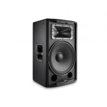 JBL PRX815 音箱