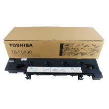 东芝(TOSHIBA)TB-FC30C原装废粉盒 2000/2500AC/2051C/2010AC