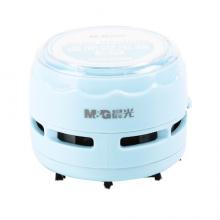 晨光(M&G)强力桌面吸尘器  单个装ADGN2025