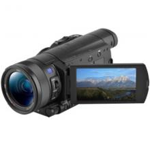 拜特尔 Exdv1501 防爆影像记录仪 套餐A