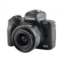 拜特尔 ZHS2580系列本安型防爆数码照相机 套餐A