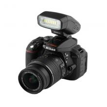 拜特尔 ZHS2400 单反防爆数码相机 套餐C
