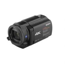 拜特尔 Exdv1301/KBA7.4-S 防爆影像记录仪 套餐A