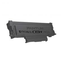 奔图(PANTUM)TL-413H大容量粉盒(适用奔图P3305DN/M7105DN打印机)