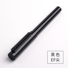 KACO SKY百锋钢笔 可换墨囊 黑色 EF尖