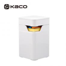 KACO乐迈桌面收纳盒 桌面收纳三件套K1409